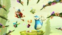 Rayman Legends - Videoanteprima