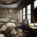 The Last of Us e Persona 4: Golden in offerta su PlayStation Store