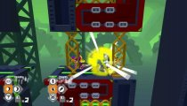 Megabyte Punch - Trailer versione beta
