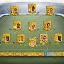 FIFA Football Team 14