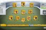 FIFA Football Team 14 - Anteprima