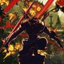 Strider è il gioco PlayStation 4 più venduto sul PSN americano a febbraio