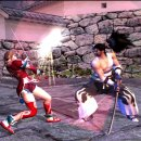 Soul Calibur II HD Online - Aggiornamento per i match online