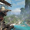 Assassin's Creed è protagonista dell'offerta di oggi su Xbox Live