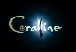 Coraline per PlayStation Portable