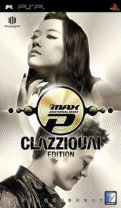 DJ Max Portable - Clazziquai Edition  per PlayStation Portable