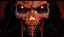 Diablo III - Terzo teaser trailer #EvilReborn