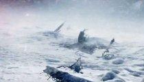 Star Wars: Battlefront - Teaser E3 2013