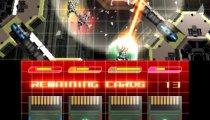 Kokuga - Trailer di gameplay giapponese