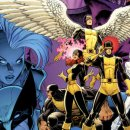 Annunciato X-Men: Battle of the Atom per sistemi mobile