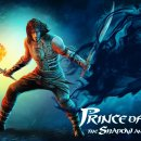 Prince of Persia: The Shadow and the Flame in offerta a 0,89€ fino al 15 ottobre