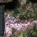 Europa Universalis IV - Un trailer sui combattimenti