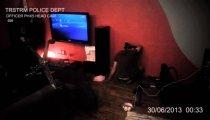 Diablo III - Quarto video della serie #EvilReborn per la versione PS3