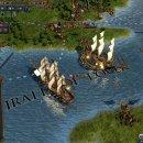 La demo di Europa Universalis IV è disponibile da oggi su Steam