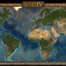 Un videodiario illustra le novità di Europa Universalis IV: Mare Nostrum