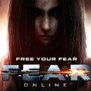F.E.A.R. Online sarà disponibile dal 17 ottobre su Steam