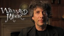 Wayward Manor - Video di introduzione con Neil Gaiman