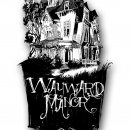 Wayward Manor - Video di introduzione e sito ufficiale per il gioco di Neil Gaiman