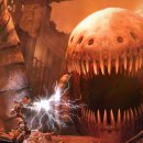 Mars: War Logs disponibile da oggi per Xbox 360