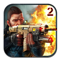 Overkill 2 per Android