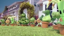 Plants vs. Zombies 2: It's About Time - Secondo videodiario sulle novità