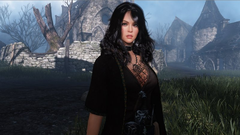Black Desert Online ha venduto 400.000 copie