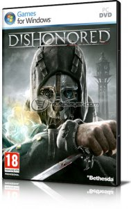 Dishonored - Il Pugnale di Dunwall per PC Windows