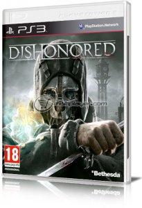 Dishonored: Le Streghe di Brigmore per PlayStation 3