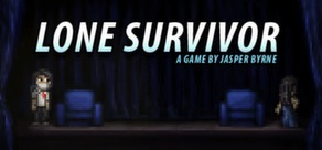 Lone Survivor per PC Windows