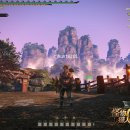 Monster Hunter Online si mostra in video dal ChinaJoy 2014