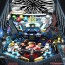 Star Wars Pinball iOS: gratis per una settimana il tavolo dedicato a The Empire Strikes Back