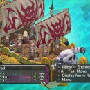 Due nuovi video di gameplay di Disgaea D2: A Brighter Darkness