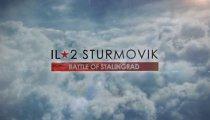 IL-2 Sturmovik: Battle of Stalingrad - Nuovo trailer per l'apertura dei pre-order
