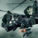 Armored Core: Verdict Day - Nuove immagini