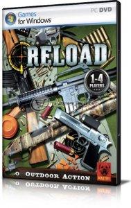 Reload  per PC Windows