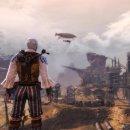 Black Gold Online - Il nuovo MMO di Snail Games ha ottenuto 97 milioni di dollari di finanziamento