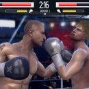Data, immagini e trailer per Real Boxing