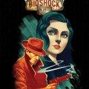La soluzione di BioShock Infinite: Burial at Sea - Episode 1