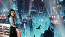 BioShock Infinite: Burial at Sea - Trailer di presentazione