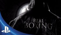 Real Boxing - Primo trailer