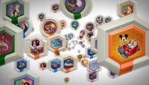 Disney Infinity - Videodiario sui Power Disc