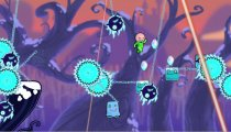 Cloudberry Kingdom - Trailer di lancio