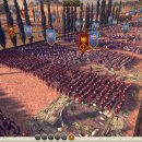Total War: Rome II - Spartan Edition è disponibile, trailer di lancio