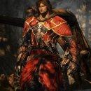 Dave Cox, il producer di Castlevania: Lords of Shadow, lascia Konami