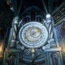 Domani su Steam la demo di Castlevania: Lords of Shadow - Ultimate Edition