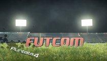 FUTCom Puntata 4