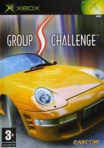 Group S Challenge per Xbox