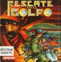 Rescate En El Golfo per Sinclair ZX Spectrum