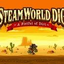 Confermato il seguito di SteamWorld Dig