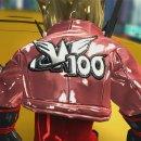 The Woderful 101 non è riuscito ad aumentare le vendite di Wii U?